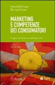 marketing e competenze de...