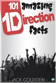 101 amazing one direction...