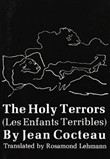 the holy terrors: (les en...