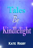 Tales By Kindlelight