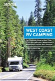 moon west coast rv campin...