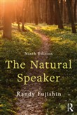 the natural speaker