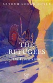 the refugees – die flücht...