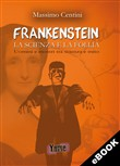 Frankenstein La scienza e la follia