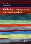 Marketing e management per commercialisti