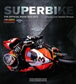 Superbike 2012­2013. The official book