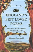 england's best loved poem...