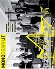 Monograph.it. Vol. 4: Reiulf & Ramstad arkitekter. Trasforming landscapes to make places