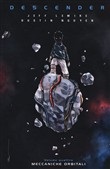 Descender. Vol. 4