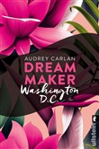 Dream Maker - Washington D.C.