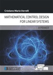 Mathematical control design for linear systems. A primer