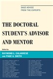 the doctoral studentos ad...