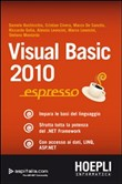 visual basic 2010 espress...
