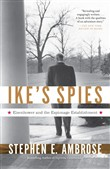 ike's spies