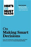 hbr's 10 must reads on ma...