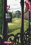 Kuro box. Vol. 1-3