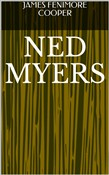 Ned Myers