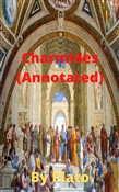 charmides (annotated)