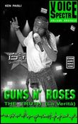 Guns n' Roses The Truth