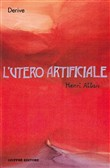 L'utero artificiale