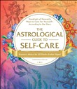 the astrological guide to...