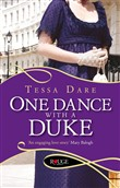 one dance with a duke: a ...