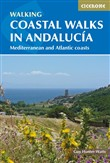 coastal walks in andaluci...