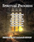 spiritual progress: or in...