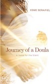 Journey of a Doula