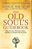 The Old Soul's Guidebook