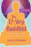 the 12-step buddhist 10th...