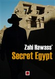 Secret Egypt. Ediz. illustrata
