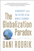 the globalization paradox...