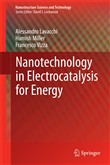 nanotechnology in electro...