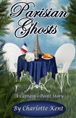 Parisian Ghosts
