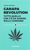canapa revolution. tutto ...