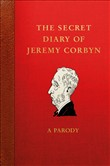 The Secret Diary of Jeremy Corbyn