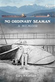 No Ordinary Seaman