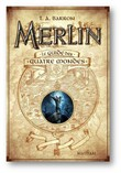 merlin - le guide des qua...