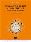 web marketing manager & d...