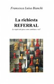 La richiesta referral