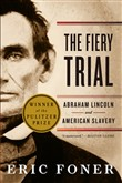 the fiery trial: abraham ...