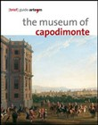 The Capodimonte museum of Naples