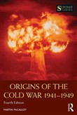 origins of the cold war 1...