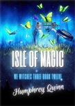 Isle of Magic