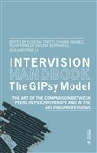 Intervision handbook. The GIPsy Model. The art of the comparison between peers in psychotherapy and in the helping