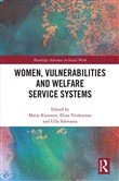 Women, Vulnerabilities and Welfare Service Systems