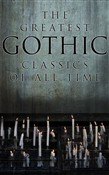 the greatest gothic class...