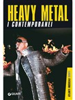 heavy metal. i contempora...