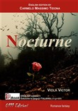 nocturne (english version...